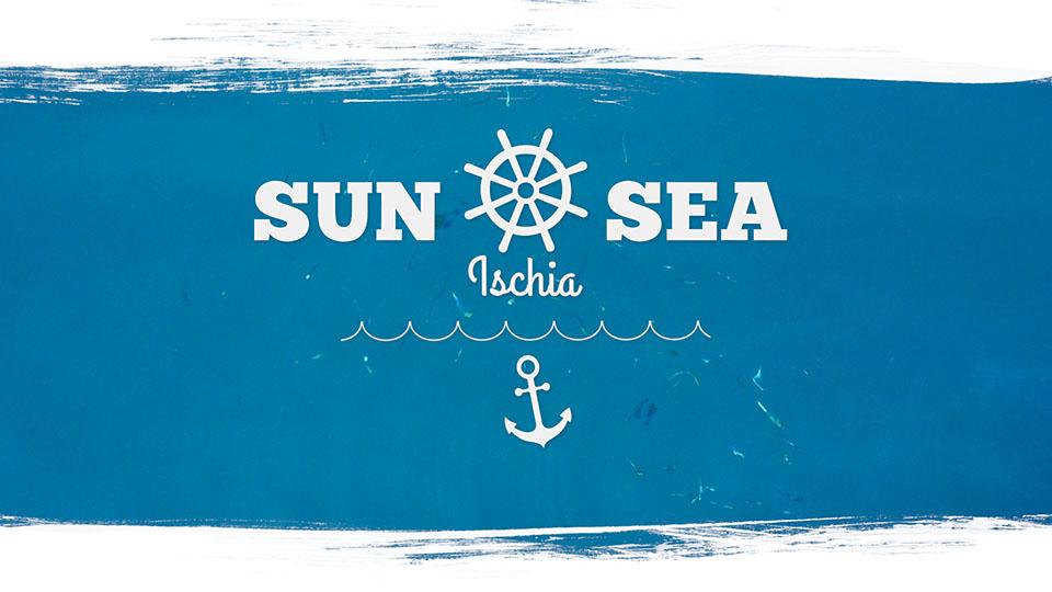 Sun & Sea Ischia escursioni noleggio barche motorini