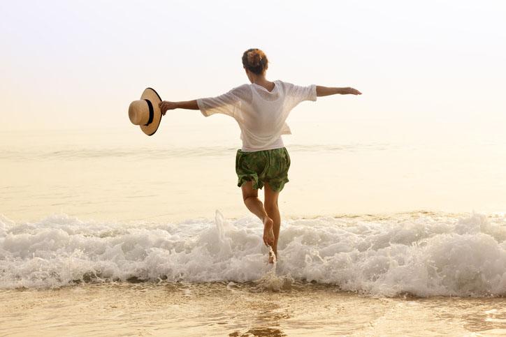 Il benessere a Ischia è sole e mare: una vacanza a Ischia all'insegna del wellness