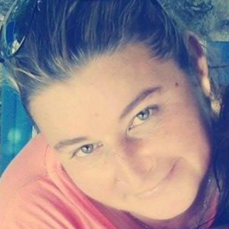 Carmela guida escursioni Ischia Sun & Sea