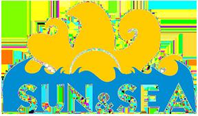logo Sun & Sea