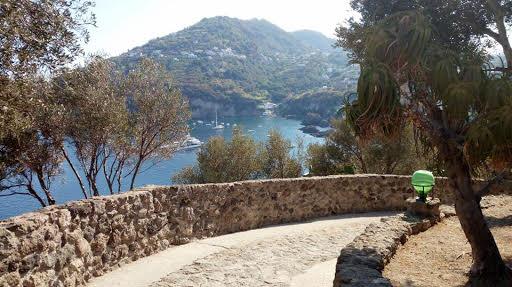 Castello Aragonese 4