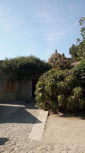 Castello Aragonese 5