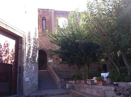 Castello Aragonese 6